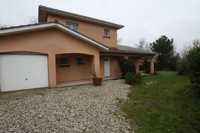Vente maison / villa Gujan-mestras 449000€ - Photo 1