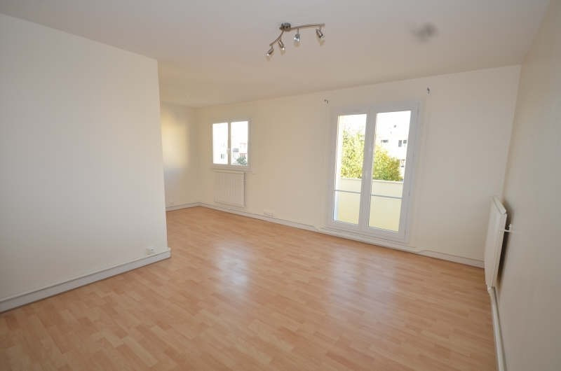 Location appartement Bois d'arcy 745€ CC - Photo 2
