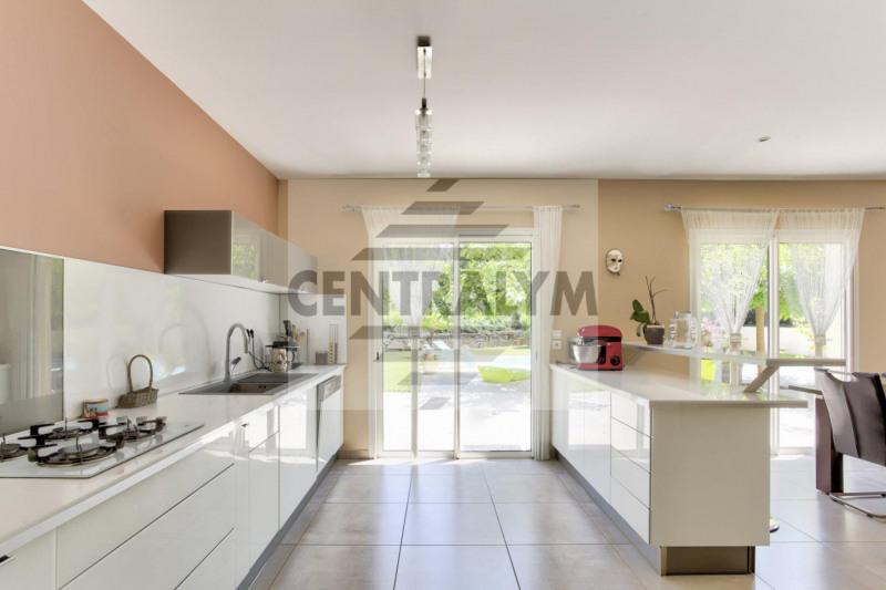 Vente de prestige maison / villa Sainte-colombe-lès-vienne 546000€ - Photo 25