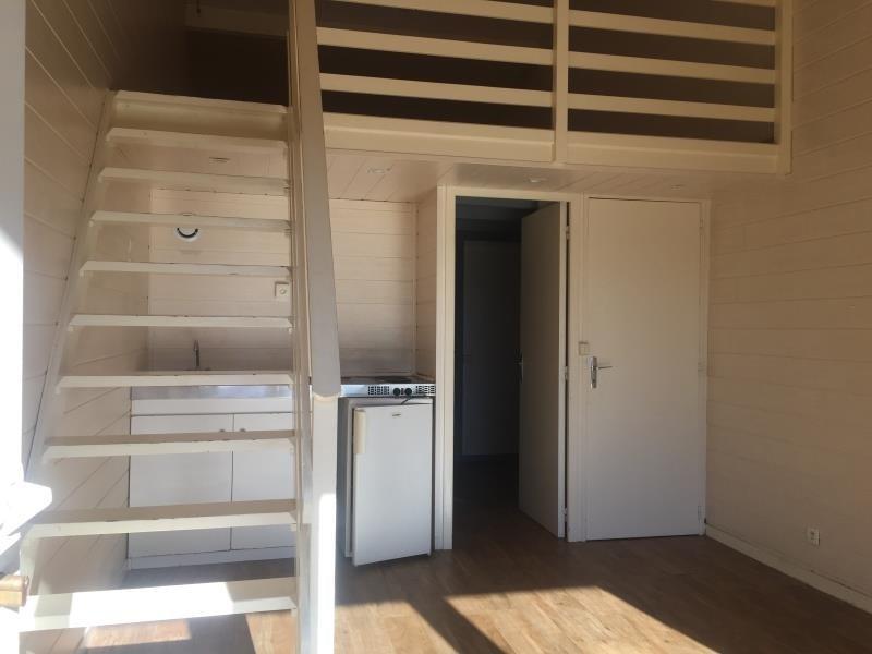 Vente appartement Lege cap ferret 147000€ - Photo 4