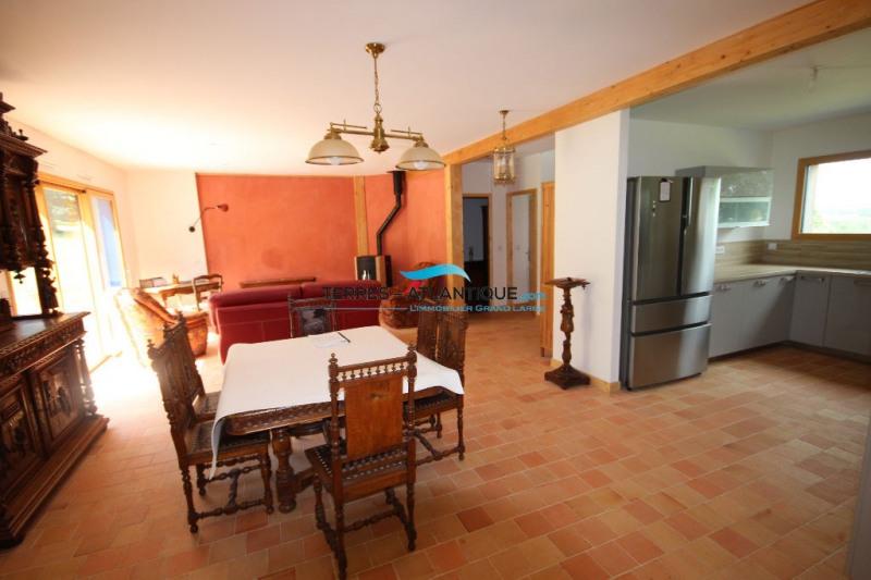 Vente maison / villa Bannalec 325000€ - Photo 3
