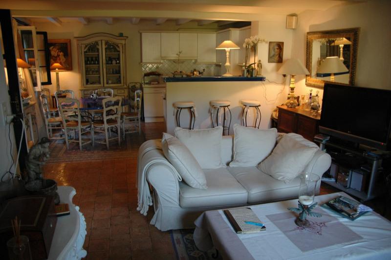 Vente maison / villa Châtillon-en-diois 367500€ - Photo 2