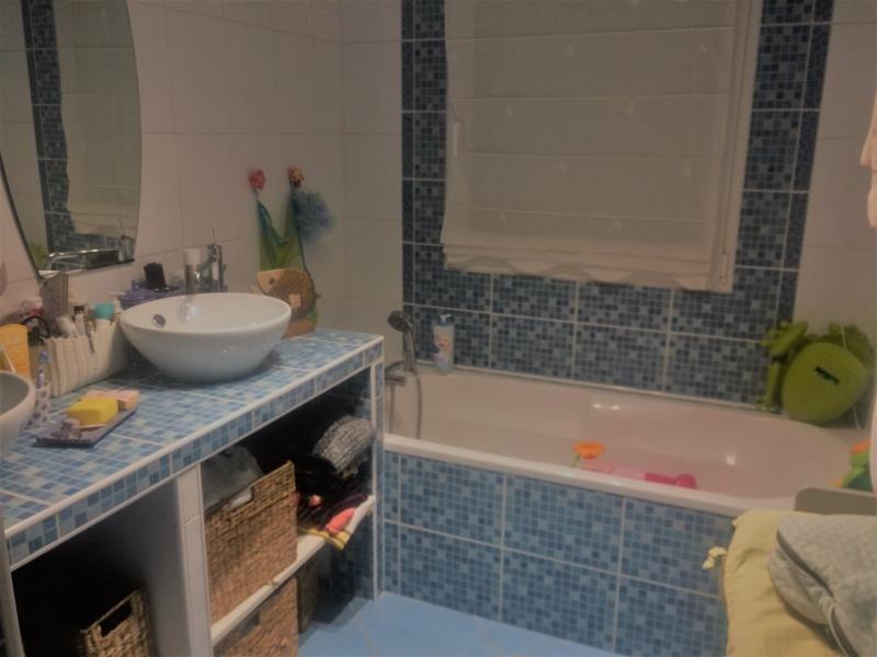 Vente maison / villa Sailly en ostrevent 313500€ - Photo 5