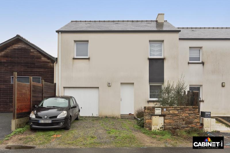 Vente maison / villa Vigneux de bretagne 263900€ - Photo 13