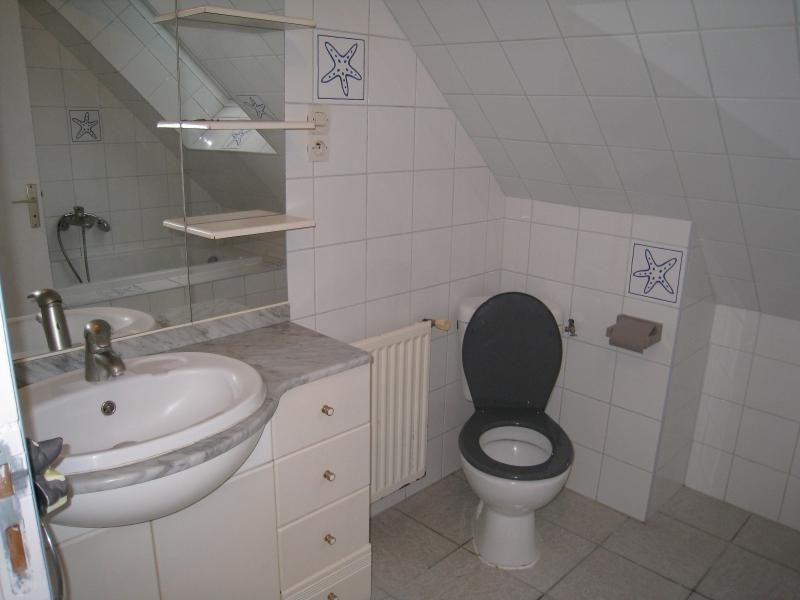 Vente maison / villa St pever 120000€ - Photo 6