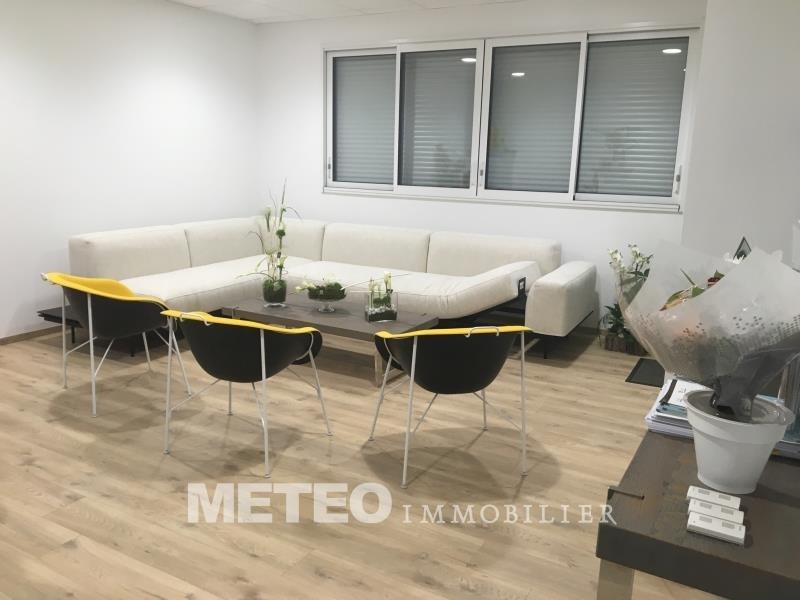 Sale empty room/storage Challans 437600€ - Picture 2