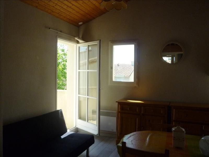 Vente appartement Dolus d'oleron 90 100€ - Photo 3