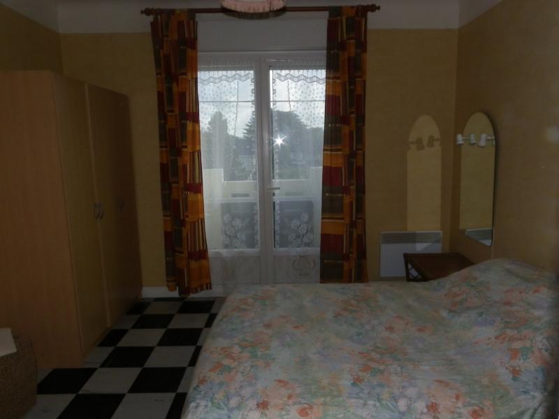 Vente appartement Barneville carteret 76000€ - Photo 4