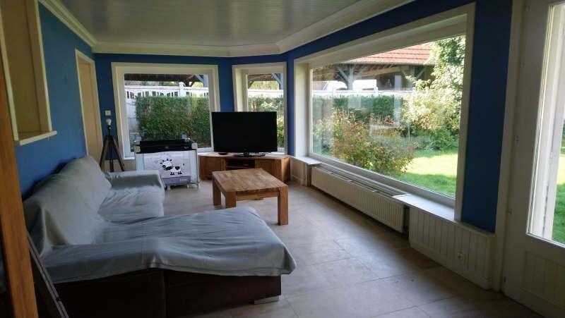 Vente maison / villa Riviere 335000€ - Photo 9