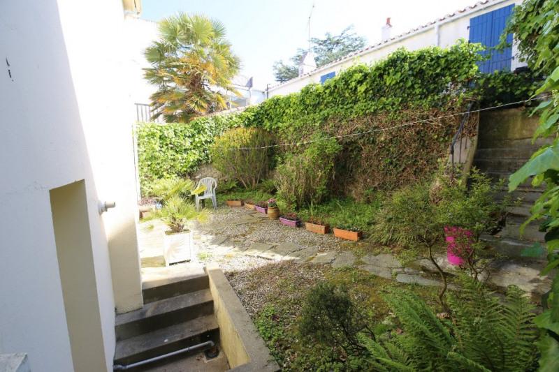Vente maison / villa Saint gilles croix de vie 353000€ - Photo 10