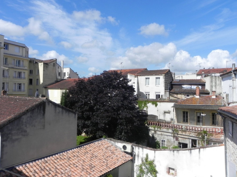 Vente maison / villa Agen 255000€ - Photo 8