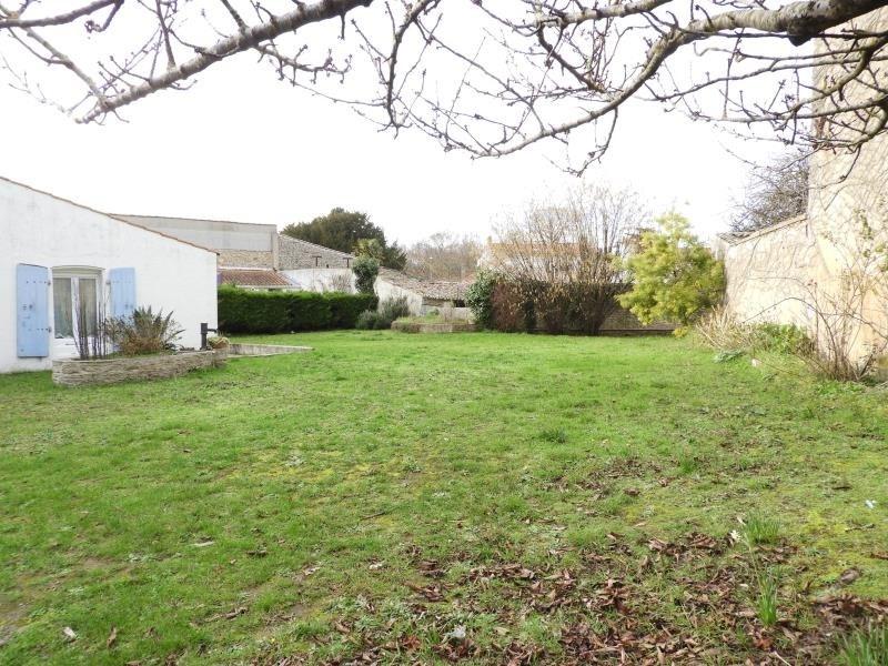 Vente maison / villa St georges d'oleron 293200€ - Photo 9