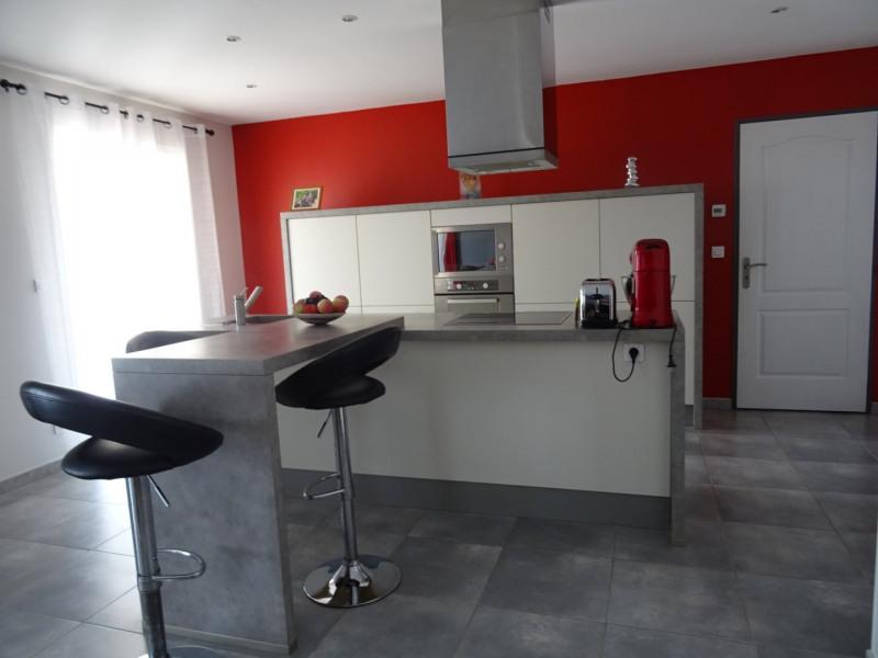 Venta  casa Agen 267500€ - Fotografía 3
