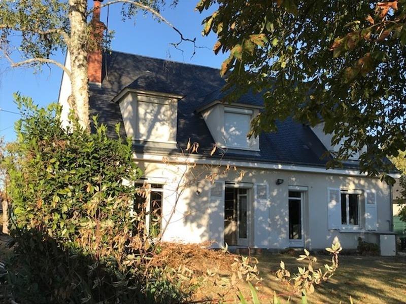 Venta  casa Olivet 369000€ - Fotografía 3