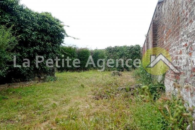 Sale house / villa Annoeullin 127900€ - Picture 5