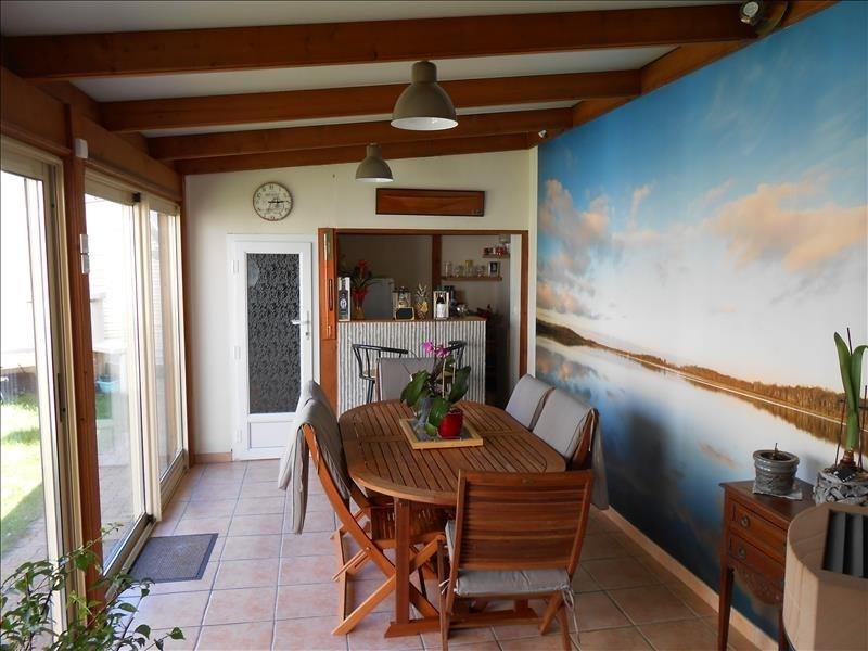 Sale house / villa Le havre 169000€ - Picture 3