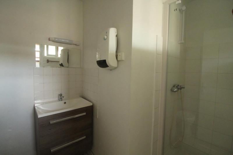 Alquiler  apartamento Moirans 385€ CC - Fotografía 4