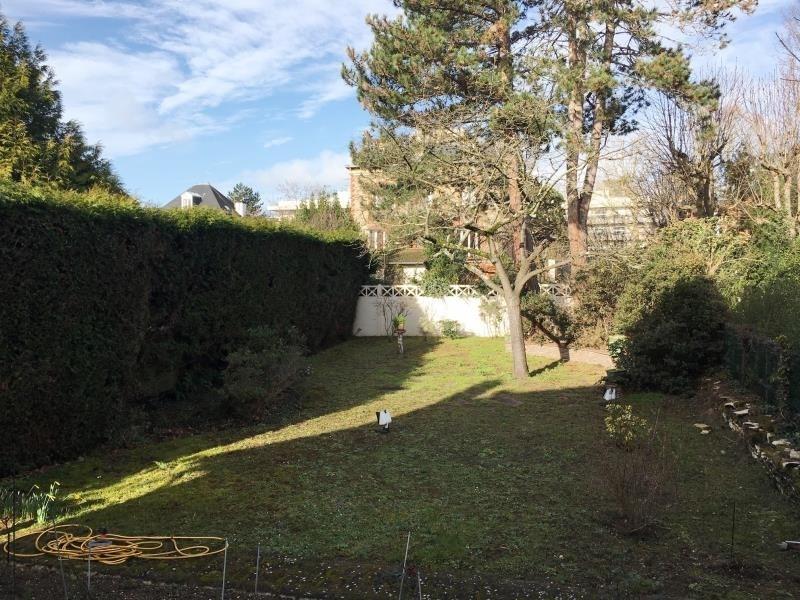 Vente de prestige maison / villa Maisons-laffitte 1290000€ - Photo 3
