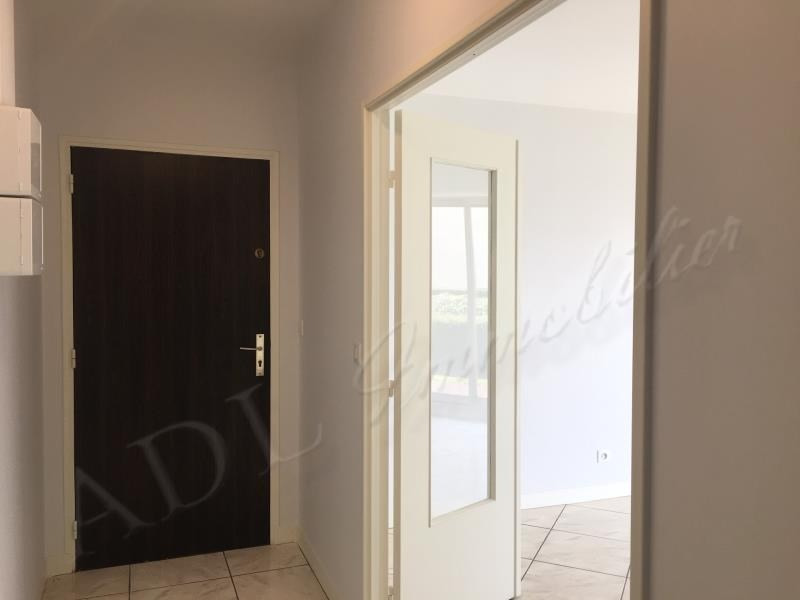 Sale apartment Chantilly 249 000€ - Picture 4