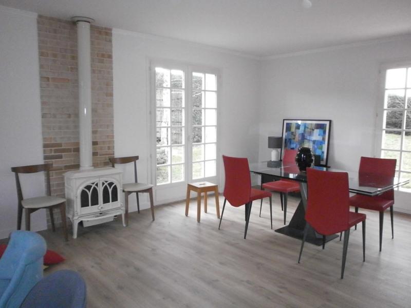 Deluxe sale house / villa Villennes sur seine 599000€ - Picture 5