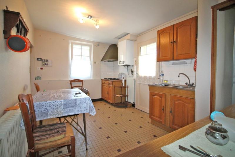 Sale house / villa La chartre sur le loir 72475€ - Picture 3