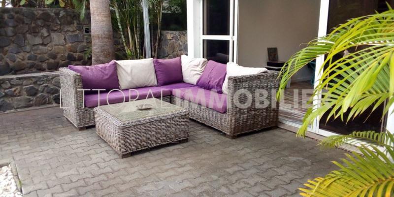 Deluxe sale house / villa L etang sale 650000€ - Picture 2