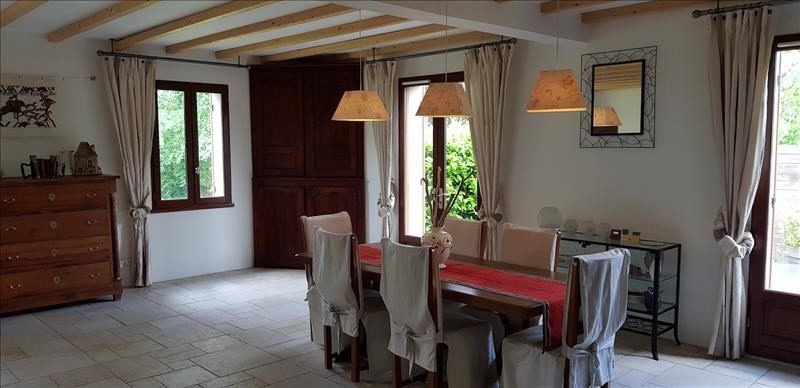 Deluxe sale house / villa Mussidan 280 000€ - Picture 7