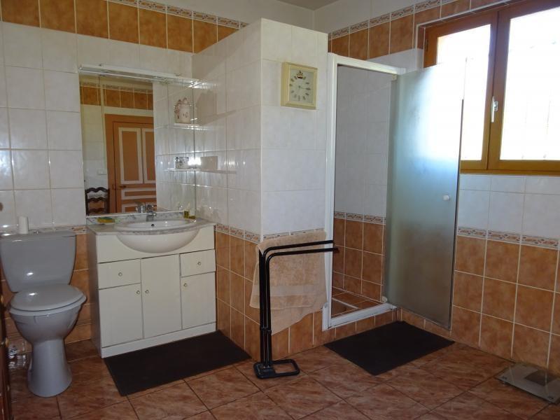 Vente maison / villa Pont ste marie 259500€ - Photo 11