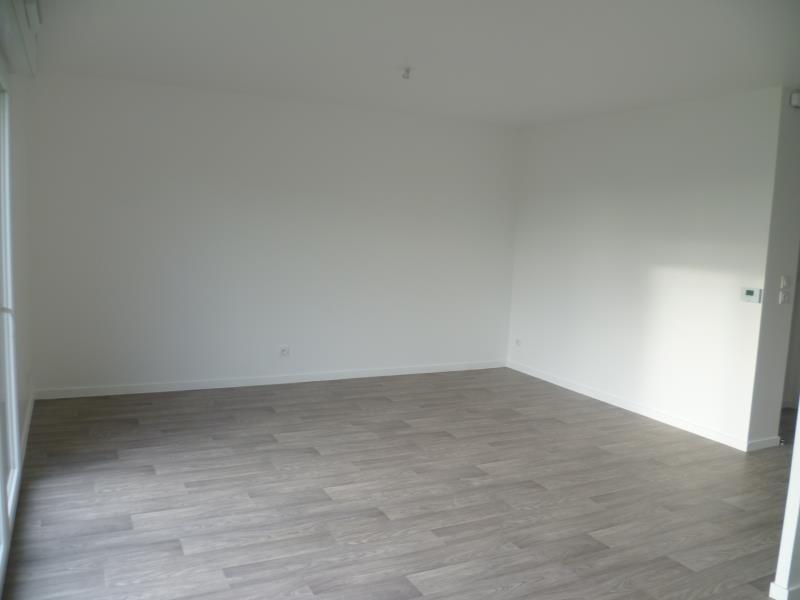 Affitto appartamento Cagny 560€ CC - Fotografia 3