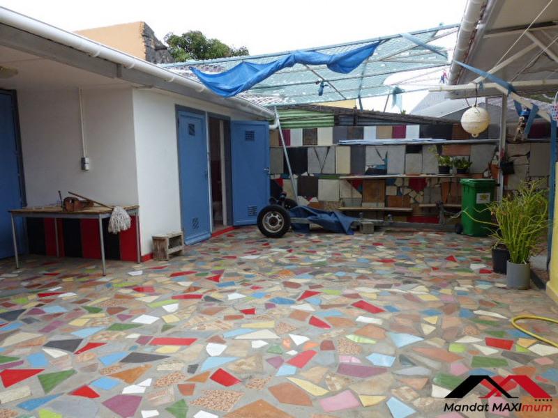 Vente maison / villa Le port 275000€ - Photo 4