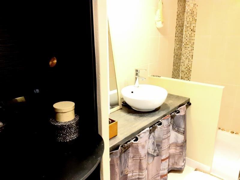 Venta  apartamento Oullins 182000€ - Fotografía 4