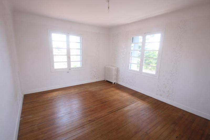 Sale house / villa Meschers sur gironde 299000€ - Picture 4