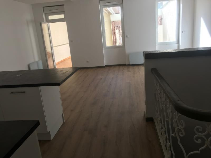 Rental apartment Albi 940€ CC - Picture 2