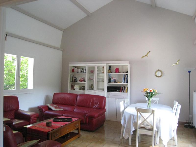 Vente maison / villa Bry sur marne 598000€ - Photo 1