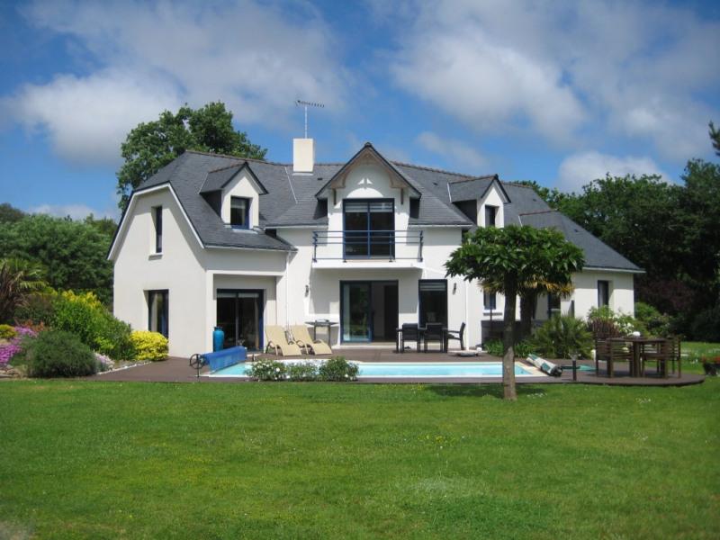 Deluxe sale house / villa Guerande 799000€ - Picture 1