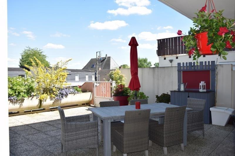 Vente appartement Evreux 194000€ - Photo 3