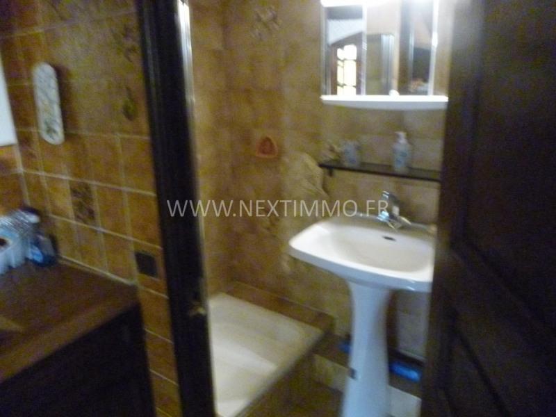 Vendita appartamento Saint-martin-vésubie 60000€ - Fotografia 7