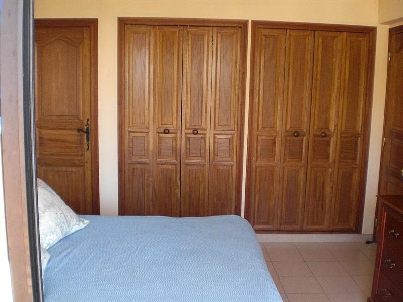Vacation rental apartment Les issambres 875€ - Picture 9