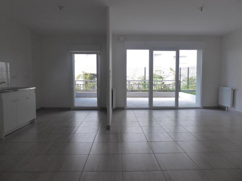 Location appartement Dijon 779€ CC - Photo 5