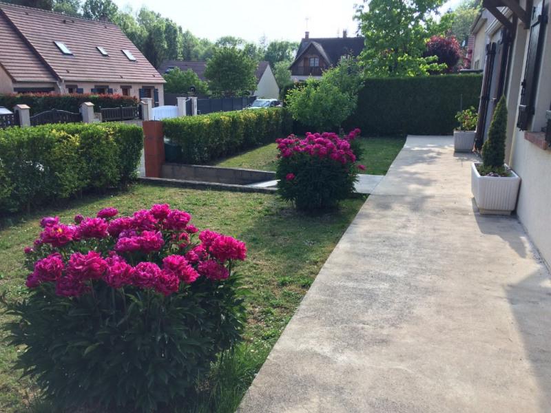 Verkoop  huis Maintenon 227900€ - Foto 9