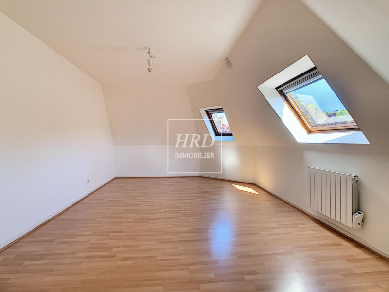 Location appartement Strasbourg 1 500€ CC - Photo 11