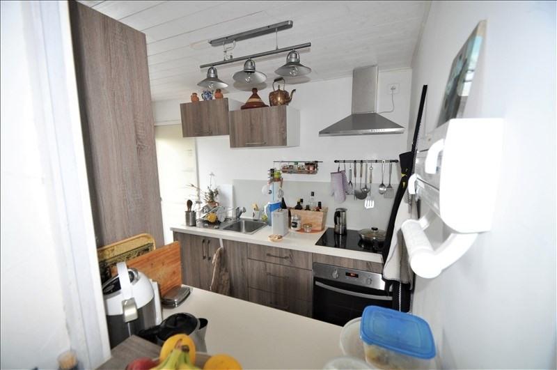 Sale house / villa Chemere 225000€ - Picture 9