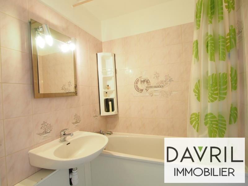 Sale apartment Conflans ste honorine 158000€ - Picture 4