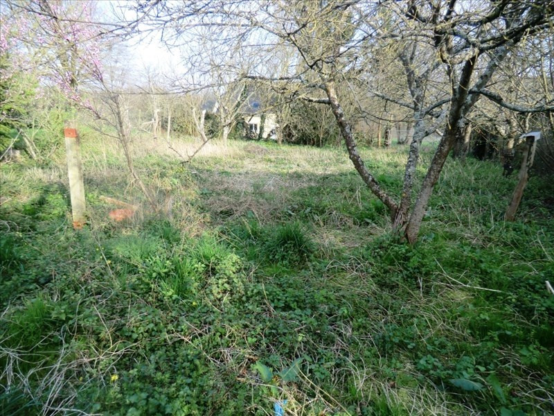Vente terrain St georges de chesne 23 400€ - Photo 2