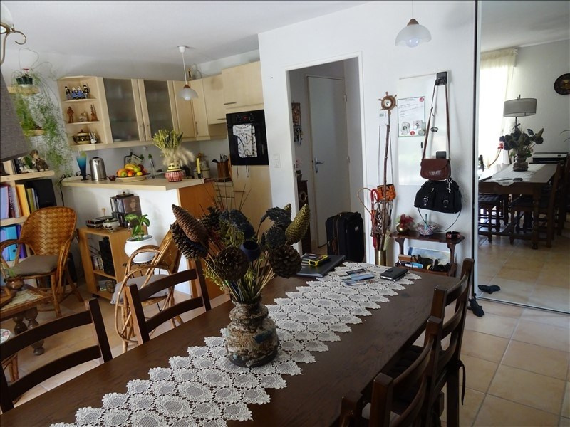 Vente appartement Fouesnant 160 500€ - Photo 8