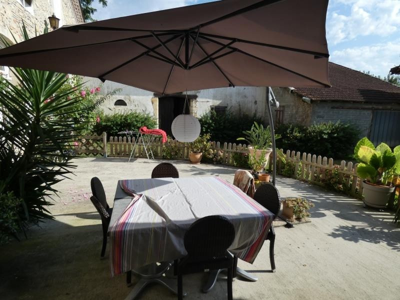 Deluxe sale house / villa Peyrehorade 870 000€ - Picture 7