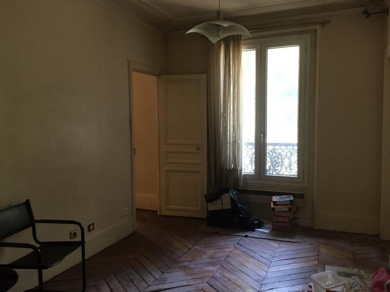 Vente appartement Paris 10ème 399 000€ - Photo 3