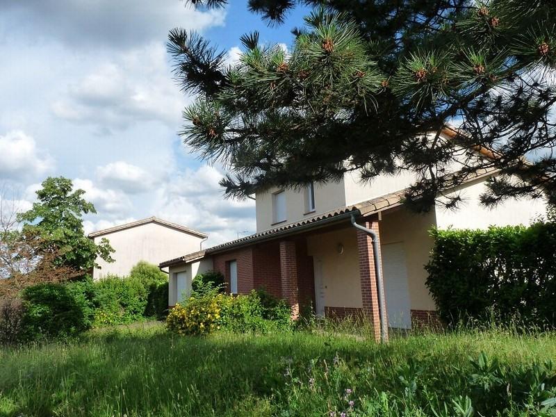 Sale house / villa Toulouse 299000€ - Picture 2