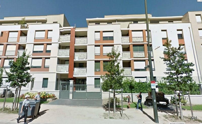 Location appartement Caluire et cuire 902€ CC - Photo 1