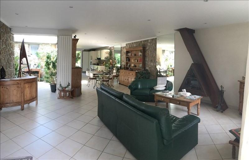 Продажa дом L isle adam 572000€ - Фото 1